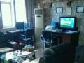 林江名城 97平米 三室一厅 设施齐全