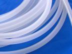 厂家直销批发EPDM密封条发泡硅胶条其他橡胶密封制品7