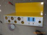供应或定制各种型号线路板静电控制器   机柜