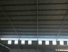 出租勐腊700平米仓库