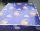 竹胶板单双人床