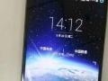 95新LG G4国行电信双卡双待