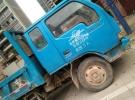 转让 货车 其他品牌 其他品牌8年5.2万公里1.2万