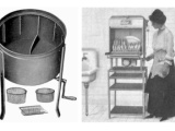 洗碗机设备北京腾达盛世商贸