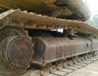 神钢 SK60-8 挖掘机  (挖机中的战斗机)