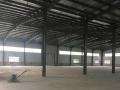 新兴产业园区 仓库 4000平米