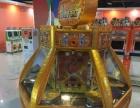 衡水动漫城游戏机赛车液晶屏模拟机动漫设备回收与销售