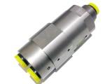煤矿锚索专用液压增压器 油压增压器 增压缸 超高压泵