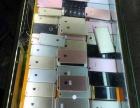 高价上门回收,二手手机,名表名包,黄金钻石