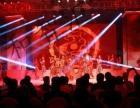 深圳专业灯光音响租赁、舞台搭建、礼仪策划、庆典活动