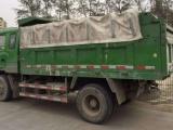 海淀装修垃圾清运24小时服务