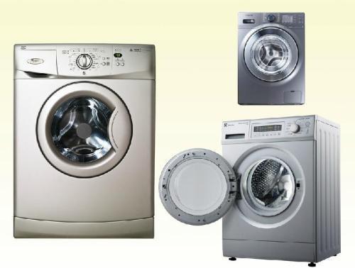 欢迎访问(济南卡萨帝洗衣机网站)各点售后服务咨询电话欢迎您