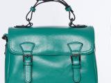 vocoso2014新品韩版牛皮女包大包女士包手提包单肩多用包欧