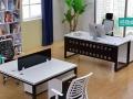 厂家直销各种办公桌椅培训桌工位桌老板桌文件柜沙发等