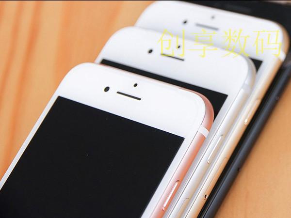 西宁0首付买苹果8,分期拿现金,秒到帐