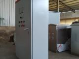 废气处理废水处理PLC控制柜电控柜徐州台达