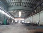 港口有1610方厂房出租 工业区