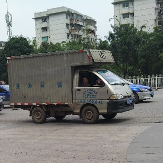 南宁全城各种长短途搬运,搬运各种重物货物