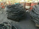 百色电缆回收废旧电缆回收广西电缆线回收公司