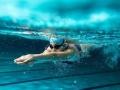 康德游泳健身交100抵1000