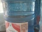 专业桶装水配送