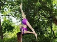 新都成人舞蹈培训班 新都舞蹈培训减肥增加形体