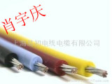 ul1007电子线|排线|端子线|电子线材|26AWG国际标准耐