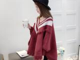 偷偷说说上日本穿剪标的高仿衣服海关查吗?,看不出A货的多少钱