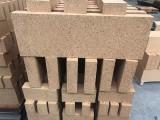 河南耐火砖优质厂家