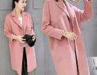 货到付款秋冬季最好卖女士卫衣 外套超低价批发厂家直供