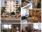 【刚需首选】桃花园 小复式2室2厅2卫 97平10平车库