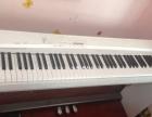 电钢琴 卡西欧 px-135