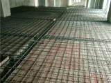 西城区阁楼制作钢构楼梯搭建现场设计预算公司