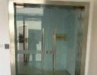 木工维修 家具改造 修门修床 修玻璃门 门窗刷漆等