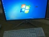 锡山区高价回收品牌台式电脑
