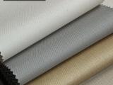 高端环保皮革PU皮料软包皮革面料皮料DIY手工沙发辅料布料背景墙