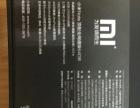 全新的小米note,64G大屏幕手机