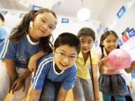 大连儿童少儿英语培训,给孩子选对的不选贵的