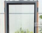 格林太阳能环保滚动广告垃圾箱配置报价销售