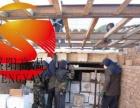 厂家一手供应1400型耐高温陶瓷纤维折叠块