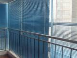 天津防紫外線窗簾 會議室卷簾 辦公卷簾