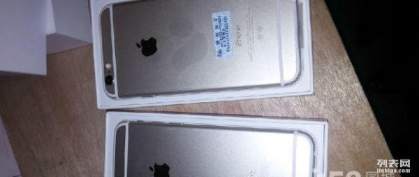 苹果三星等智能手机专业维修刷机越狱碎屏修复
