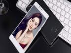 批发 热销 小移动4G米智能手机红Note全金属边框米  5.5寸 双卡