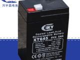 3-FM-4.5AH 6V4AH 6V4.5AH/20hr蓄电池