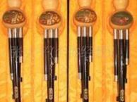 北京丰台区大兴区房山区葫芦丝竹笛口琴培训销售最低价格6折