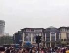 庆春路写字楼商铺对外出租 3门面 除餐饮外业态不限