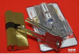 全杭联网开锁公司换锁保险箱汽车锁配卷闸门汽车钥匙遥控器门禁卡