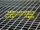 惠州钢格板厂家 珠海异形钢格板价格
