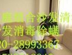 家庭清洗床垫、沙发清洁消毒除螨防霉欢迎致电价格优惠