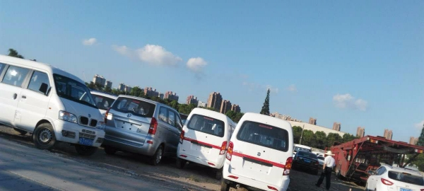 私家汽车托运轿车拖运福州台州烟青岛济南武汉南京沪